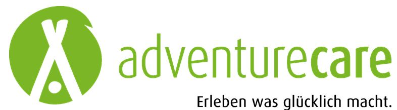 Adventurecare