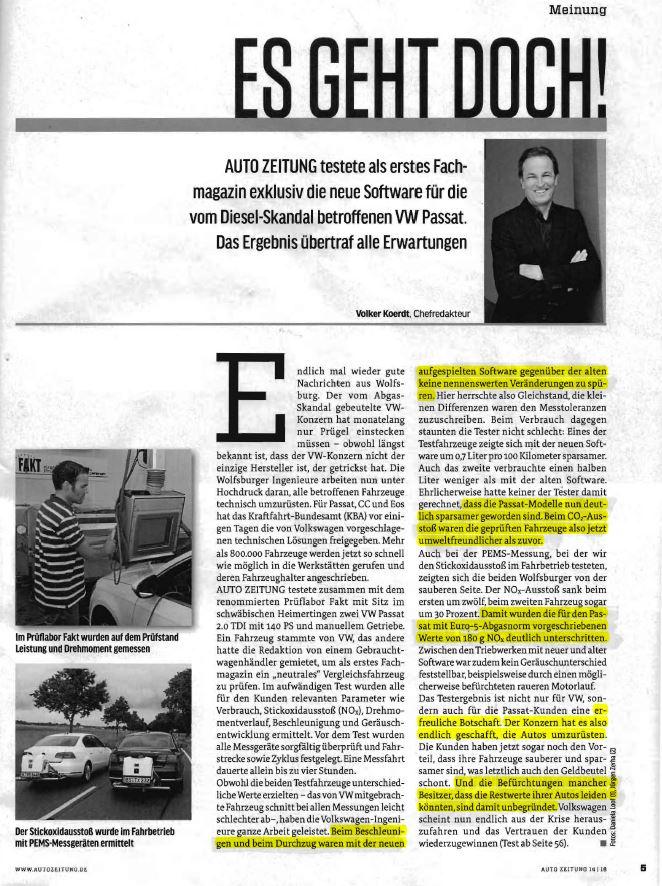 20160624_Autozeitung_Editorial_VW_Umrüstung