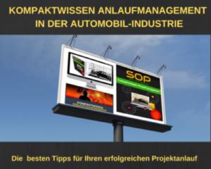 pkm-automotive.com